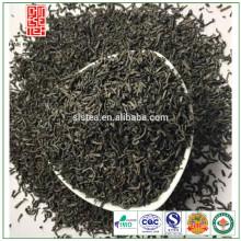 Chá Chunmee Chá Verde