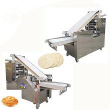 Very Popular In Asian Korean Pancake Maker Machine For Family Use Easy