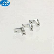 3D Printer Spare Parts Customised Metal CNC Machined Aluminum Alloy Micro Machining High Quanlity Parts Stainless Steel OEM