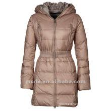 korean women winter clothes