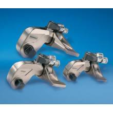 Vierkanteinsatz hydraulische Drehmoment Schraubenschlüssel (S3000 S6000 S1500) Original Enerpac