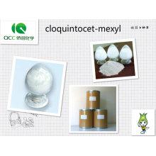 Гербицидный защитный агент CLOQUINTOCET-MEXYL 97% TC / 95% TC / CAS: 99607-70-2-lq