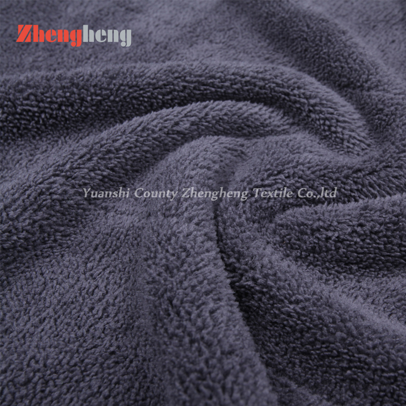 Car Cleaning Microfiber Towel (32)