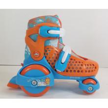 Дети катаются на коньках с лучшими продажами (YV-169-02)