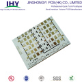Aluminio Base Metal Core PCB