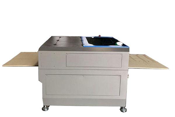 1390 co2 laser machine