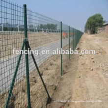 Euro Fence or protective guard (China)