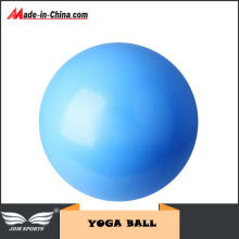 65cm PVC Fitness Novo Pilates Yoga Ball
