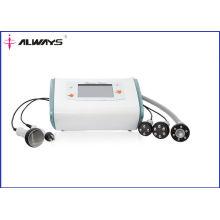 Ultrasonic Vacuum Rf Cavitation Machine For Liposuction Weight Loss , 200w