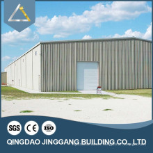 Steel Construction Multifunctional Cheap Farm Sheds