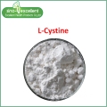 L-Cystine Amino Acid fine powder