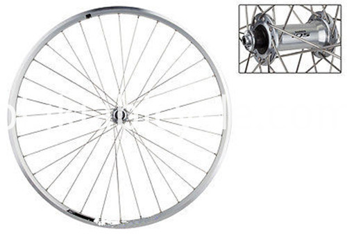 Steel Road Bike Wheel Rims