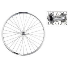 Обод для велосипеда колеса