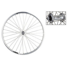Road Bike Wheel Rims