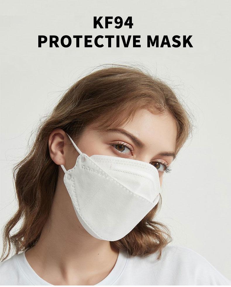 Kf94 Mask