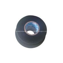 Polyken980 fitas auto-adesivas anti-corrosão