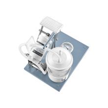 equipamento de sucção dentária dispositivo de aspiração de catarro