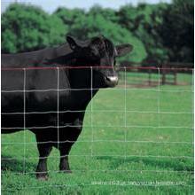 Agricultura, cerca, animal