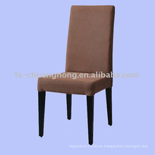 Professional Handwork Living Room Chairs Furniture (YC-F038-03)