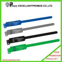 PVC ID Identification Wristband (EP-AB530)