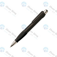 Frost Advertising Plastic Ball Pen