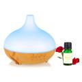Bluetooth Aroma Oil Diffuser Export to Australia Uk