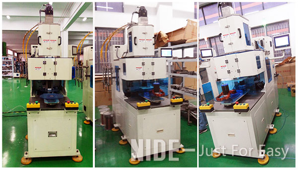 stator-winding-machine-automatic-motor-coil-winding-mechacinal-91