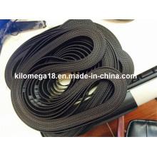 Industrie-Gummi-Zahnriemen Htd1125-3m-30mm
