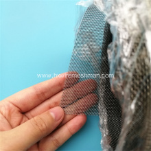 Rare Metal Wire Cloth
