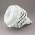 Светодиодные лампы общего назначения Светодиодная лампа 40W Lgl1414
