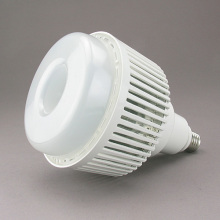 Lámparas LED Bombillas Globales Lámpara LED 40W Lgl1414