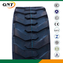 New Pattern Industrial Forklift Tyre Heat-resisting Tire