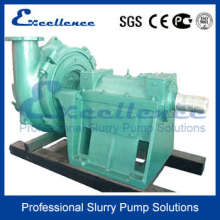 Centrifugal Slurry Sand Pump Design (ES-8X)