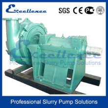 Zentrifugalschlamm Sand Pump Design (ES-8X)
