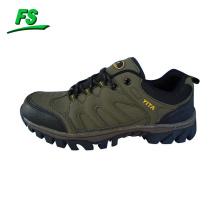stylish trendy hiking shoes