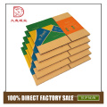 Top quality corrugated storage apple fruit packaging boxes for shipping