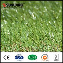 2015 meilleur tapis d'herbe pour animaux de jardin