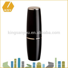 OEM King Kosmetik benutzerdefinierte leere Kunststoff-Container Lippenstift