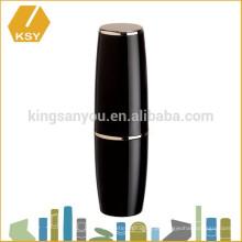 OEM King cosméticos personalizado recipiente de plástico vazio lábio