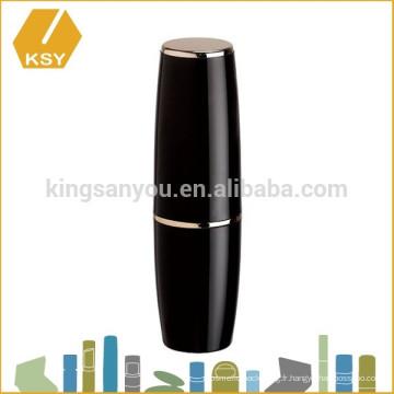 OEM King cosmétiques personnalisé en plastique vide conteneur lèvre