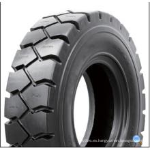 Neumático de carretilla elevadora, Industral, minería subterránea neumático 32X14.5-15 con 24, 26 capas, Nhs