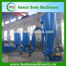 2015 the most professional Air flow flash dryer /sawdust drying equipment /air flash dryer for saw dust 008613253417552