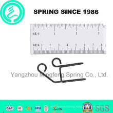 Custom High Precision Wire Torsion Spring