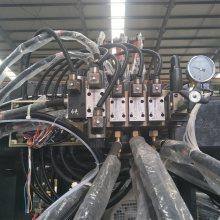 CNC Drilling Machine for Beam web flange