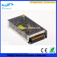 Industrial LED POWER SUPPLY 300W