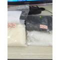Hot Sales Film Grade, Injection Molding Grade PE/LDPE
