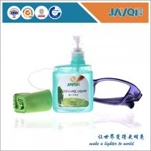 Best Price Camera Lens Cleaner Spray
