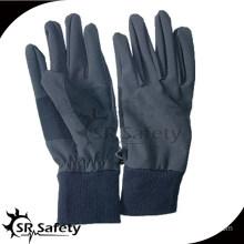 SRSAFETY waterproof industrial gloves