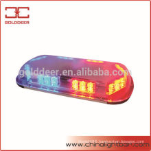 LED Strobe Warning Mini bar (TBD696D-8e)