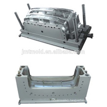 Various Styles Customized Motor Part Auto Bunper Mould